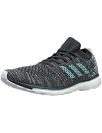 newest collection 4732f db9ca adidasDB1252 - Adizero Prime Parley Unisex-Erwachsene