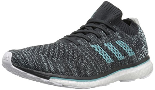 sneakers for cheap bdc4d 435fe Adidas OriginalsDB1252 - Adizero Prime Parley Adulto