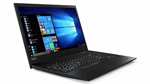 Preisvergleich Produktbild Lenovo ThinkPad E580 8G 1TB W10P i5-8250U (Zertifiziert und Generalüberholt)