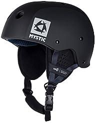 MYSTIC MK8 Casco Deporte náutico Surf Kite Wakeboard Canoa Kajak Wake casco - XL