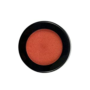 Maybelline Natural Accents Eye Shadow -13 Coral