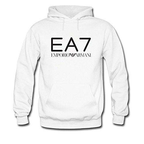 ea7-emporio-armani-for-mens-hoodies-sweatshirts-pullover-outlet