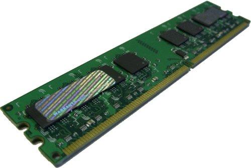 Hypertec hymsi22512512MB DIMM, PC2-4200, entspricht MSI-Arbeitsspeicher -