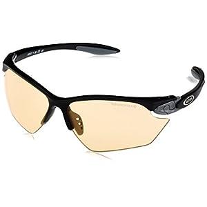 ALPINA A Sportbrille Twist Four S VL+