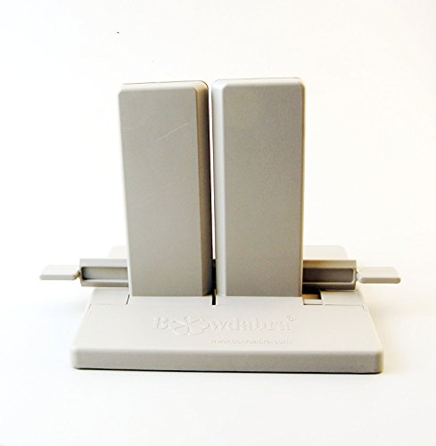 Darice Kunststoff Bowdabra Bow Maker Werkzeug