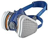 GVS SPR495IFUA Atemschutzmaske
