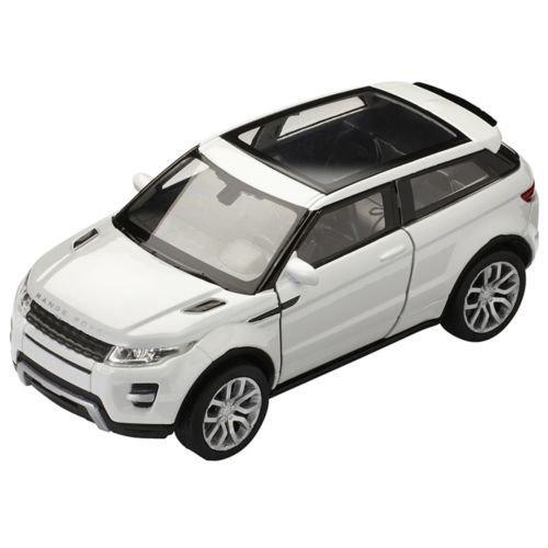 range-rover-evoque-nuovo-originale-tirare-indietro-modello-auto-giocattolo-bianco-51lrdcawelevopw