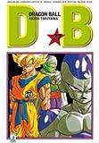 Dragonball Evergreen Ed. 27 (Di 42) [ Dragon Ball Evergreen Edition 27 ]