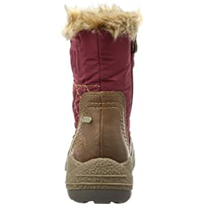 Marco Tozzi Snow Boots