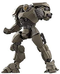 BANDAI Model Kit - Pacific Rim Uprising - HG Bracer Phoenix, 24498