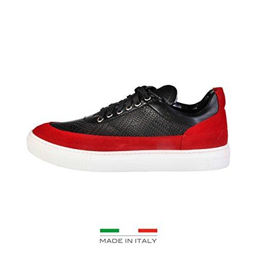 19v69-zapatillas-lionel-negro-eu-45