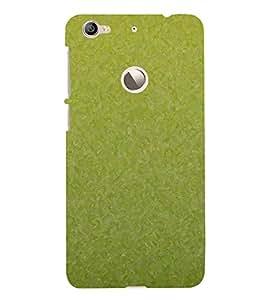 Fuson 3D Designer Mobile Back Case Cover For LeEco Le 1s Eco / LeTv 1s / LeEco Le 1s