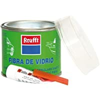 Krafft - Masilla Polins 250 Gr 14462