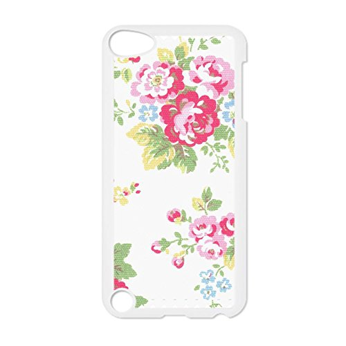 Generic Print Cath K 3 Plastics For Ipod Touch 5 Apple For Womon Pretty - 4 Touch Ipod Minecraft Hülle