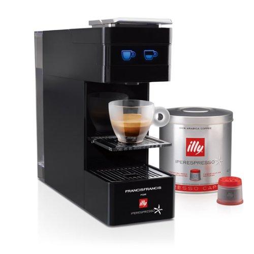 illy-francis-francis-macchina-caffe-y3-nero