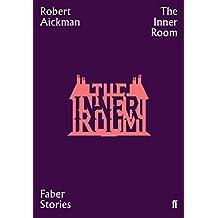 The Inner Room: Faber Stories