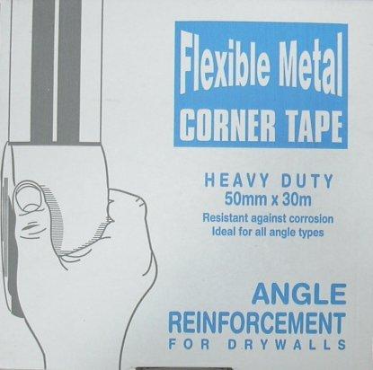 angolo-nastro-adhesivo-para-yeso-con-resistentes-50-mm-x-30-m