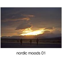 The Void (Trentemøller Piano Version)
