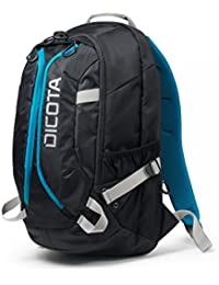 Active Backpack 14-15.6in