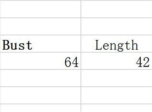YPtong 2017 Vest Canottiera Intimo Donna Top Lana Merino e Seta Termica Spallina Camicia Corda Sexy Slim Tinta Unita Canottiere Eleganti Bianco