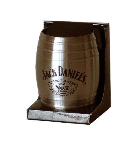 jack-daniels-officially-licensed-barrel-shot-glass-8488jd