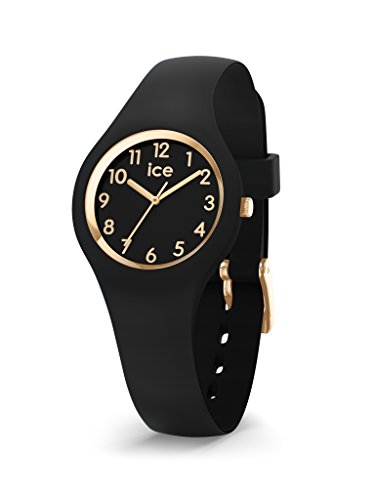 Montre Femme Ice-Watch 015342