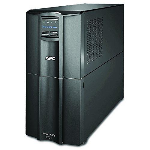 apc-smart-ups-smt-unterbrechungsfreie-stromversorgung-2200va-smt2200i-line-interactive-avr-lcd-displ