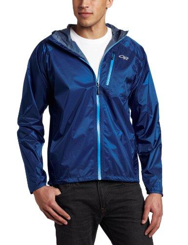 outdoor-research-herren-outdoorjacke-mens-helium-ii-jacket-glacier-m