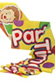 Something Special Party Ware Banners