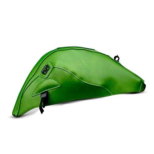 cubre-depositos-bagster-kawasaki-er-6n-2008-verde-nacarado