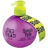 Tigi Bed Head Small Talk