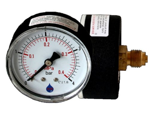 63mm-zifferblatt-0-6-bar-hintereingang-manometer-1-4-bsp-manometer