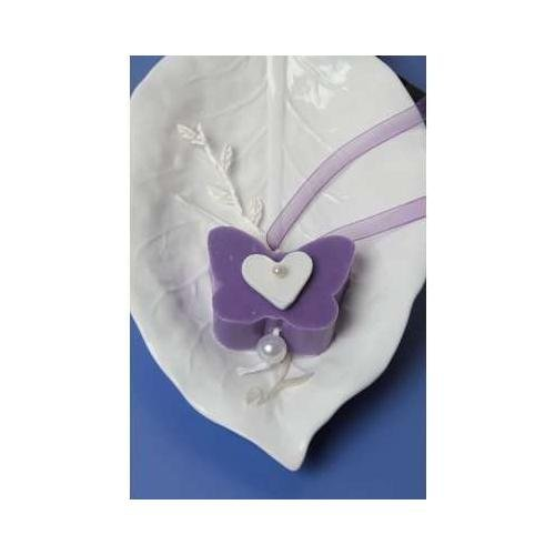 stile-nordico-srl-soap-papillon-dacoras-coeur-violet