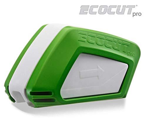 Ecocut pro 0674386753135 Nachschneider