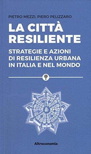 La città resiliente: 1