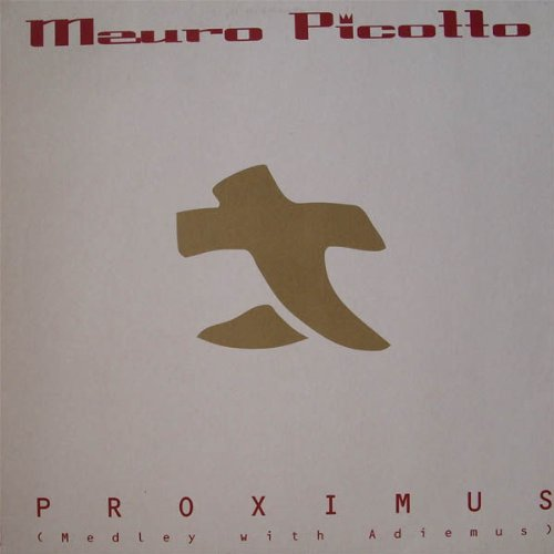 mauro-picotto-proximus-medley-with-adiemus-the-remixes-zeitgeist-b040284-01