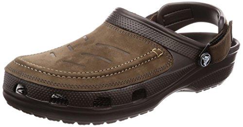 Crocs Yukon Vista Clog M (Herren Crocs Yukon)