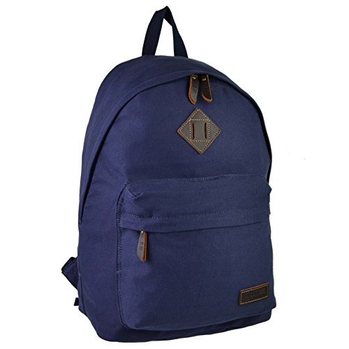 troop-london-mochila-casual-negro-azul-marino