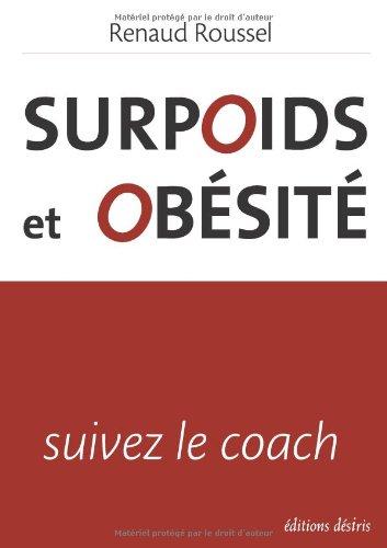 Surpoids et obesite - suivez le coach