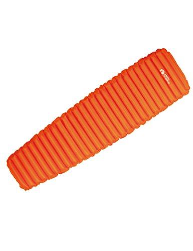 attrezzature-utilizzate-allaperto-prova-di-umidita-pad-campeggio-gonfio-tpu-leggero-eccellente-barri