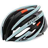 Giro Aeon Road Casco, Unisex, Matt Frost/Charcoal, Medium/55-59 cm