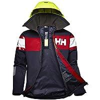 Helly Hansen Salt Jacket - Chaqueta deportiva Hombre