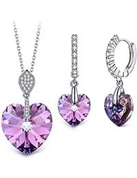 5b89ca5656d0 T400 Jewelers