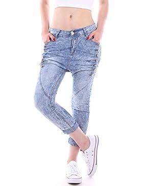 online store 66d6c 49467 Style-Station24 – Jeans – bo   Moda italiana e del design di ...