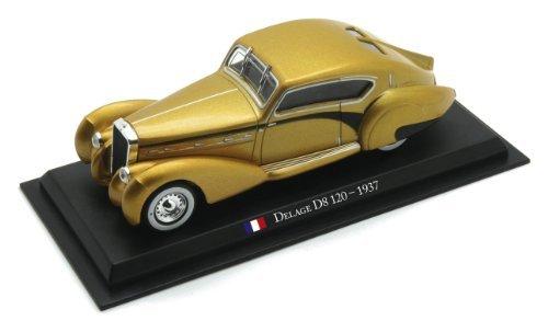 delage-d8-120-1937-diecast-143-model-amercom-sd-42
