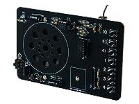 Velleman MiniKits Digitally Controlled FM Radio