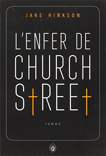 "<a href=""/node/120"">l'enfer de Church Street</a>"