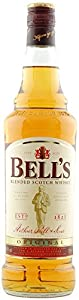 70cl Bells Original Scotch Whisky from Bell's