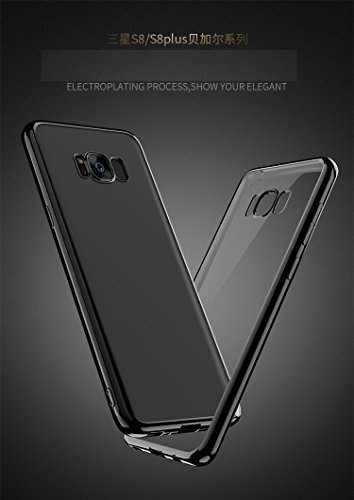 Coque Samsung Galaxy J5,Manyip TPU Silicone Coque ,iPhone Case cover,transparent Coque,case cover Coque pour Samsung Galaxy J5 D