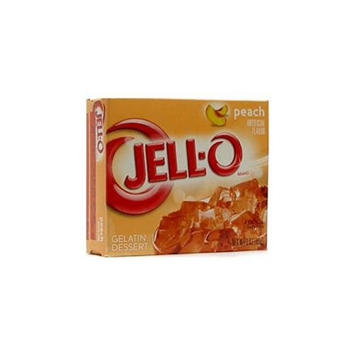 jell-o-peach-gelatin-dessert-3-oz-85g
